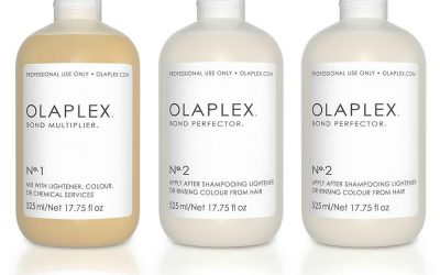 Olaplex – can you live without it?